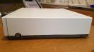 PC - IBM Personal System/2 Model 30 (UK)_10
