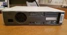 PC - IBM Personal System/2 Model 30 (UK)_12