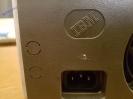 PC - IBM Personal System/2 Model 30 (UK)_13