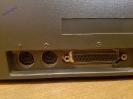 PC - IBM Personal System/2 Model 30 (UK)_15