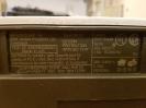 PC - IBM Personal System/2 Model 30 (UK)_16