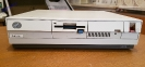 PC - IBM Personal System/2 Model 30 (UK)_1
