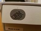 PC - IBM Personal System/2 Model 30 (UK)_2