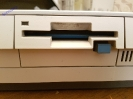 PC - IBM Personal System/2 Model 30 (UK)_4