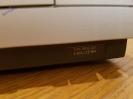 PC - IBM Personal System/2 Model 30 (UK)_7
