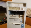 PC - IBM PS/1 (486 DX2)_6