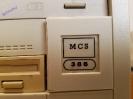 PC - MCS (386)_4