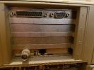 PC - Olivetti M4 64 Modulo_14