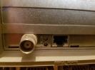 PC - Olivetti M4 64 Modulo_15