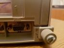 PC - Olivetti M4 64 Modulo_16