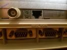 PC - Olivetti M4 64 Modulo_17