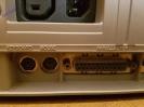 PC - Olivetti M4 64 Modulo_18