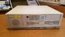 PC - Olivetti M4 64 Modulo
