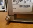 PC - Olivetti M4 64 Modulo_20