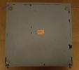 PC - Olivetti M4 64 Modulo_22