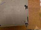 PC - Olivetti M4 64 Modulo_23