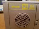 PC - Olivetti M4 64 Modulo_2