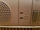 PC - Olivetti M4 64 Modulo_3