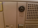 PC - Olivetti M4 64 Modulo_5