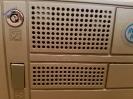 PC - Olivetti M4 64 Modulo_6
