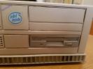 PC - Olivetti M4 64 Modulo_7