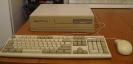 PC - Olivetti PCS 86