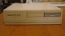 Olivetti PCS 86_2