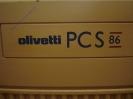 Olivetti PCS 86_3