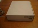 Olivetti PCS 86_5