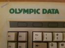 PC - Olympic Data (Olympic-2 8088)_39