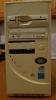 PC - Pentium 1 (2)