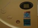 Pentium 1 PC (2)_2
