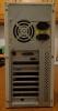 Pentium 1 PC (2)_6
