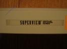 Pentium 1 PC_11