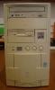 Pentium 1 PC_2