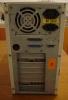 Pentium 1 PC_3