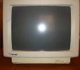 Pentium 1 PC_4