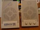 Pentium 1 PC_9