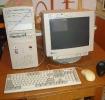 PC - Pentium 2