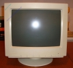 Pentium 2 PC (with monitor)_8