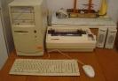 PC - Pentium 3 (2)