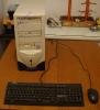 PC - Pentium 3