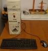PC - Pentium 4 (2)