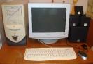 PC - Pentium 4