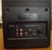 Pentium 4 PC_20