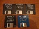 Pentium 4 PC_36
