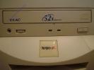 Pentium 4 PC_3