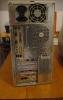 Pentium 4 PC_4