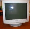 Pentium 4 PC_5