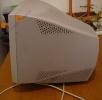Pentium 4 PC_8